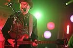 Primus wsg: Portugal. The Man, Split Lip Rayfield @ The Fillmore, Detroit MI 10/3/10