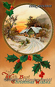 Isabella, CHRISTMAS SANTA, SNOWMAN, WEIHNACHTSMÄNNER, SCHNEEMÄNNER, PAPÁ NOEL, MUÑECOS DE NIEVE, nostalgic, paintings+++++,ITKEK2210465,#X#