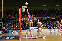 ANZ CROWD IMAGES