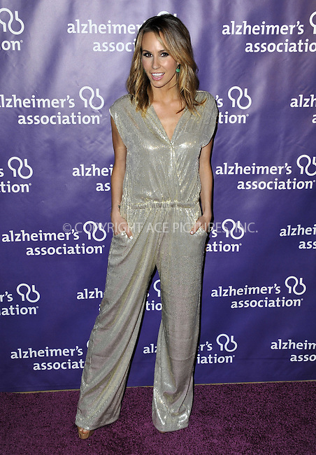 WWW.ACEPIXS.COM....March 20 2013, LA......Keltie Colleen arriving at the 21st Annual 'A Night At Sardi's' to benefit the Alzheimer's Association at The Beverly Hilton Hotel on March 20, 2013 in Beverly Hills, California.....By Line: Peter West/ACE Pictures......ACE Pictures, Inc...tel: 646 769 0430..Email: info@acepixs.com..www.acepixs.com