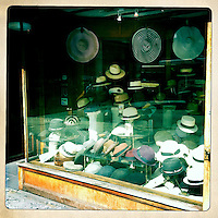 Hats in Midtown, New York, NY Images are available for editorial licensing, either directly or through Gallery Stock. Some images are available for commercial licensing. Please contact lisa@lisacorsonphotography.com for more information.