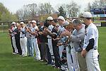 2014 West York Baseball 2