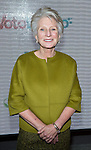 Jane Harman attends the Cesar Chavez Premiere at The Newseum on March 18, 2014 in Washington, D.C., hosted by Voto Latino