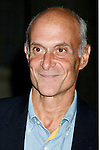 """UNIVERSAL CITY, CA. - August 14: United States Secretary of Homeland Security Michael Chertoff attends a """"Green"""" Gala hosted by Governor Arnold Schwarzenegger at Universal Studios on August 14, 2008 in Universal City, California."""