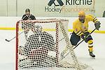 13 ConVal Hockey 04 Laconia