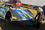 Feb. 5th, 2009; 4:49:31 PM; Gibsonton, FL . USA; Lucas Oil Late Model Dirt Series.running at the East Bay Raceway Park.  Mandatory Credit: (thesportswire.net)
