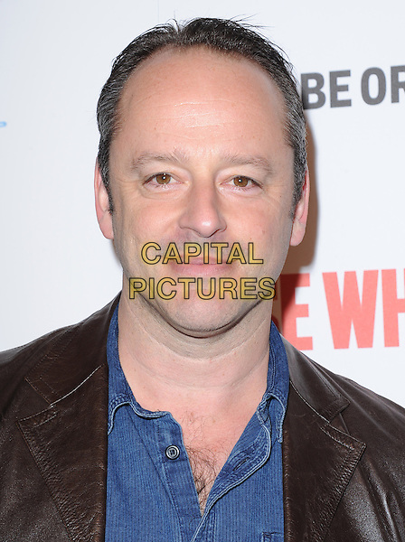 LOS ANGELES, CA - FEBRUARY 26 -Gil Bellows attends The Premiere Party for A&amp;E's Those Who Kill and Season 2 of Bates Motel held at Warwick in Hollywood, California on February 26,2014                                                                              <br /> CAP/DVS<br /> &copy;DVS/Capital Pictures