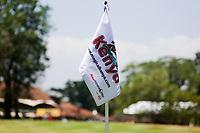 Magical Kenya Open 2019