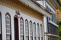 Serro_MG, Brasil...Serro, uma importante cidade do Caminho dos Diamantes e da Estrada Real, Minas Gerais...Serro is a important historical city of the Royal Road (Estrada Real), Minas Gerais...Foto: JOAO MARCOS ROSA /  NITRO