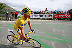 2011 Cycling Season