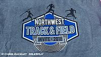 2018 Northwest HS Track & Field Invite