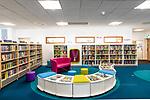 T&B (Contractors) Ltd - Horley Library  29th April 2019