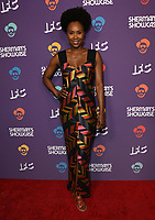 "30 July 2019 - West Hollywood, California - Sydelle Noel. IFC's ""Sherman's Showcase"" Premiere Party held at The Peppermint Club. Photo Credit: Birdie Thompson/AdMedia"