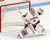 - The Boston University Terriers defeated the Northeastern University Huskies 3-1 (EN) in the first round of the Beanpot on Monday, February 1, 2016, at TD Garden in Boston, Massachusetts.