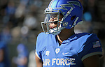 2015 Army vs Air Force