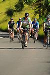 2013-06-30 C2C 22 SD Boxhill