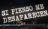 Vive Latino 2015 Segundo Día