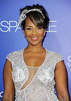 LisaRaye McCoy, Red carpet at The Premiere of Sparkle at Graumans Chinese Theatre in Hollywood California.. /NOrtePHOTO.COM<br />