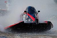 Jake Alkema, (#91)    (SST-45 class)