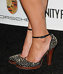 Jessica Lowndes at The Vanity Fair/Porsche Launch Party for the new Porsche Panamera held at MILK Studio in Hollywood, California on September 24,2009                                                                   Copyright 2009 DVS / RockinExposures