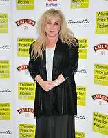 Helen Lederer at the Women's Prize for Fiction Awards 2019, Bedford Square Gardens, Bedford Square, London, England, UK, on Wednesday 05th June 2019.<br /> CAP/CAN<br /> ©CAN/Capital Pictures