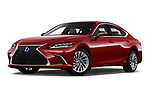Lexus ES 300h Privilege Line Sedan 2019