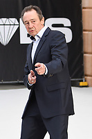 "Paul Whitehouse<br /> at the World Premiere of  ""King of Thieves"", Vue Cinema Leicester Square, London<br /> <br /> ©Ash Knotek  D3429  12/09/2018"