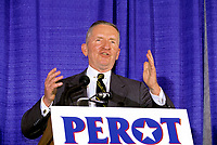 JUL 09 Ross Perot Has Passed Away
