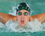 Tulane Womens Swimming & Diving