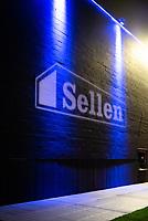 Sellen Construction 75th Anniversary Celebration