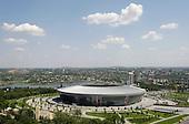 UA_20120524_EM-Stadion in Donetsk