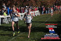2014 MOHSXC C4S1 & C2D1 highlights MTFRJ 700pxl