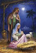 Marcello, HOLY FAMILIES, HEILIGE FAMILIE, SAGRADA FAMÍLIA, paintings+++++,ITMCXM1650,#XR#
