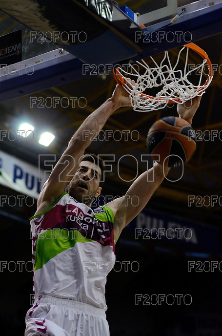 Shengelia<br />