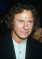 Harvey Keitel, 1992, Photo By Michael Ferguson/PHOTOlink