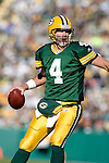 2006-NFL-Wk8-Cardinals at Packers
