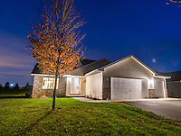 3664 Redford Lane - Monticello