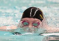 Varsity XV Swimming