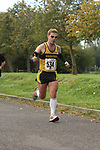 2010-10-17 Abingdon Marathon 02 AB 14miles