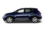 2013 Nissan Murano Executive 4X4 SUV