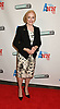 actress Holland Taylor, who stars in &quot;Ann&quot; as Ann Richards  attends the &quot;Ann&quot; Special Screening on June 14, 2018 at the Elinor Bunin Munroe Film Center in New York, New York, USA.<br /> <br /> photo by Robin Platzer/Twin Images<br />  <br /> phone number 212-935-0770