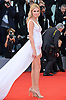 02.09.2017; Venice, Italy: CHIARA FERRAGNI<br /> attends the premiere of &ldquo;Suburbicon&rdquo; at the 74th annual Venice International Film Festival.<br /> Mandatory Credit Photo: &copy;NEWSPIX INTERNATIONAL<br /> <br /> IMMEDIATE CONFIRMATION OF USAGE REQUIRED:<br /> Newspix International, 31 Chinnery Hill, Bishop's Stortford, ENGLAND CM23 3PS<br /> Tel:+441279 324672  ; Fax: +441279656877<br /> Mobile:  07775681153<br /> e-mail: info@newspixinternational.co.uk<br /> Usage Implies Acceptance of Our Terms &amp; Conditions<br /> Please refer to usage terms. All Fees Payable To Newspix International