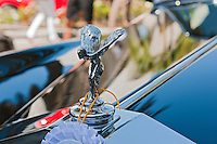 Rodeo Drive, Beverly Hills, CA, Luxury Shopping, Boutiques,