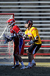 mlax-29-Grant Oliver 2011