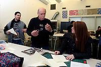 2/6/15 Werner Workshop