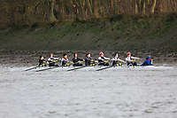 Crew: 173   St Paul's School Y   J15<br /> <br /> Quintin Head 2019<br /> <br /> To purchase this photo, or to see pricing information for Prints and Downloads, click the blue 'Add to Cart' button at the top-right of the page.