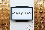 Coyne PR Mary Kay