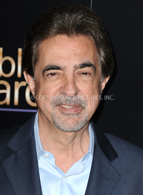 WWW.ACEPIXS.COM<br /> <br /> February 27 2015, LA<br /> <br /> Joe Mantengna arriving at the 3rd Annual Noble Awards at The Beverly Hilton Hotel on February 27, 2015 in Beverly Hills, California.<br /> <br /> <br /> By Line: Peter West/ACE Pictures<br /> <br /> <br /> ACE Pictures, Inc.<br /> tel: 646 769 0430<br /> Email: info@acepixs.com<br /> www.acepixs.com