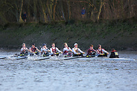 Crew: 41   St George's College 'Politesse'   J18<br /> <br /> Quintin Head 2019<br /> <br /> To purchase this photo, or to see pricing information for Prints and Downloads, click the blue 'Add to Cart' button at the top-right of the page.