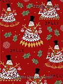 Isabella, GIFT WRAPS, GESCHENKPAPIER, PAPEL DE REGALO, Christmas Santa, Snowman, Weihnachtsmänner, Schneemänner, Papá Noel, muñecos de nieve, paintings+++++,ITKEBR144,#gp#,#x#
